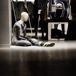 自分のファッションテイストがわからない悩みの解決方法とは?