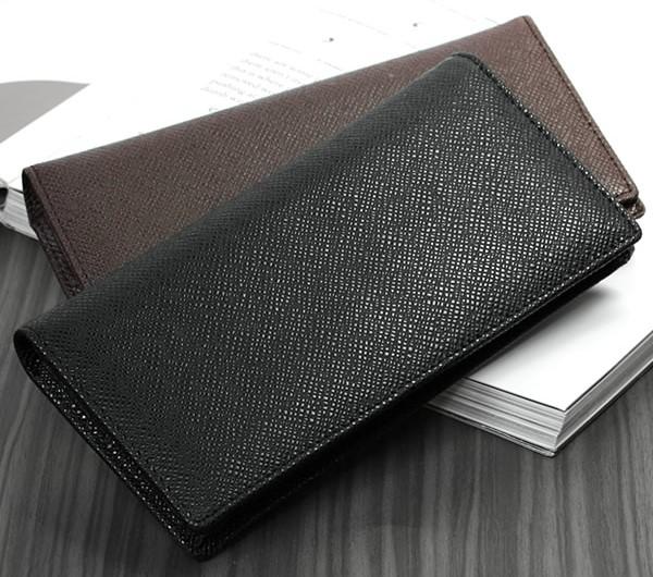 wallet-sd004-1