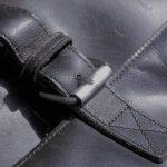 安物はNG?ビジネスバッグの正しい選び方とは?