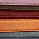 靴、ベルト、鞄等の小物の色使いをマスターして、ワンランク上のスーツスタイルを目指そう!
