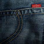 大人のジーンズはトレンドよりも清潔感が大切?ジーンズ選びのポイント6選