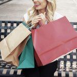 衝動買いを無くす効果的な方法とは?