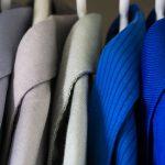 ファッションが苦手なら、上質な服を買ってみよう!