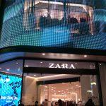 ZARAで買う3万円以下のお勧めアウターとは?