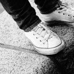 身長が低い悩みを持つ人が、ファッションで意識すべき事とは?