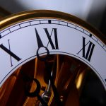 メンズおすすめ腕時計3選~素敵なオトナの男性プロジェクト第3弾~