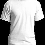 Vネックと丸首どっちがいいの?大人メンズのTシャツを上手に使う方法とは?