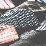 シーン別 ネクタイの選び方