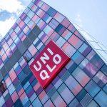 UNIQLOで買える低価格で旬なお勧めパンツとは?
